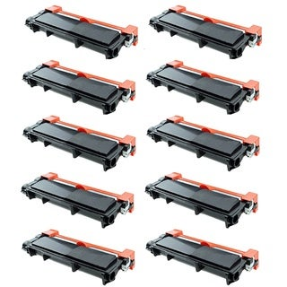 Replacment Toner Cartridge Use For Brother HL-2240, HL-2270 Series Printers