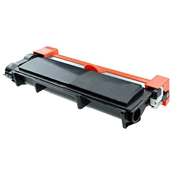 Replacing TN450/TN420 Toner Cartridge Use for Brother HL-2240/HL-2270 Series Printers