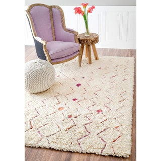 moroccan 3x5 - 4x6 rugs - shop the best deals for dec 2017