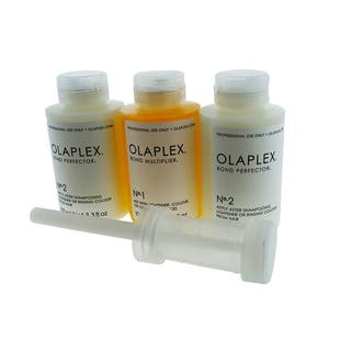 Olaplex Traveling Stylist Kit|https://ak1.ostkcdn.com/images/products/12090538/P18954860.jpg?impolicy=medium
