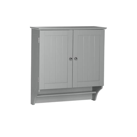 Buy 12 24 Inches Grey Bathroom Cabinets Amp Storage Online