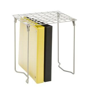 Honey-Can-Do eXcessory Locker Shelf