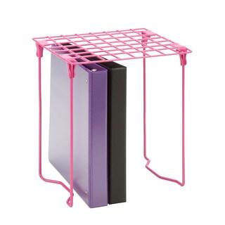 eXcessory Locker Shelf