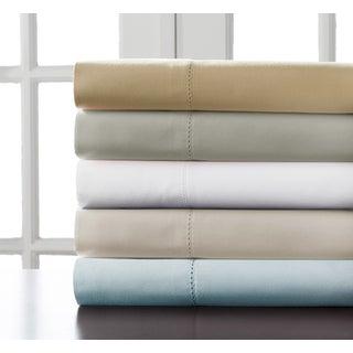 Luxury Tencel Blend 300 Thread Count Sheet Set