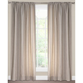 SIScovers Sea Breeze Curtain Panel
