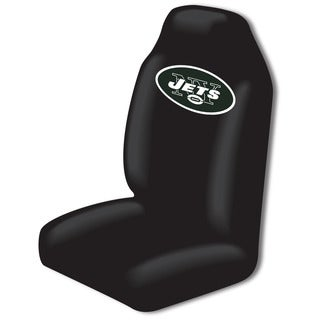 NFL 175 Jets Car Seat Cover