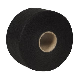 Duck Brand 1285244 3-inch Wide x 1/11-inch Thick x 25-feet Pipe Wrap Insulation for Hot or Cold Pipes