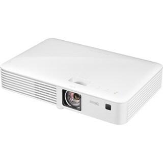 BenQ CH100 DLP Projector - 1080p - HDTV - 16:9