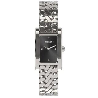 Versus Women's RUNAWAY black Watch