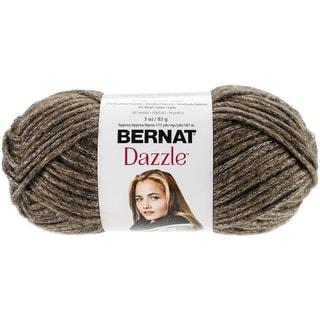 Dazzle Yarn