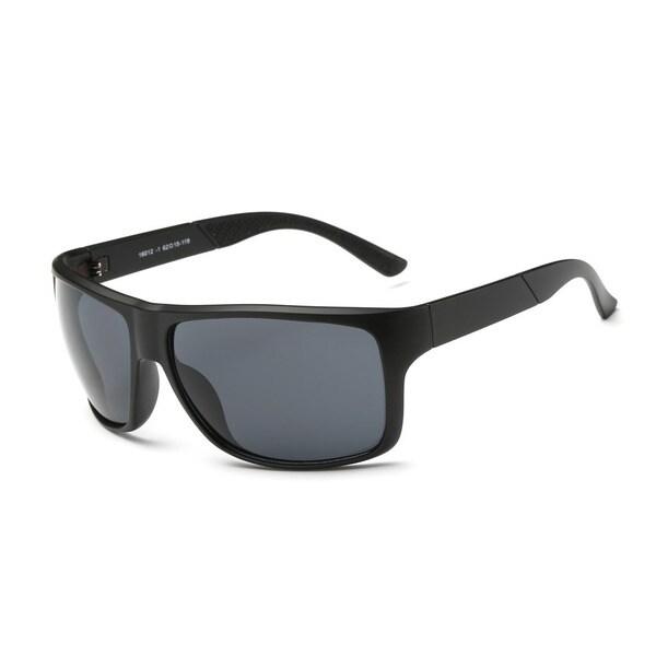 69029cb653f28 Shop Matte Black Frame