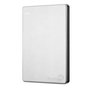 Seagate Backup Plus Slim 500GB External Hard Drive