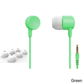 Fuji Labs Sonique SQ101 In-ear Headphones with In-line Mic|https://ak1.ostkcdn.com/images/products/12095972/P18959683.jpg?impolicy=medium