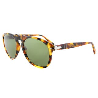 7a25754b13 Persol Sunglasses