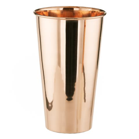 8676fef3e66 Buy Tumblers Online at Overstock | Our Best Glasses & Barware Deals