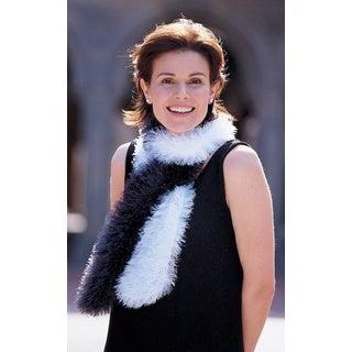 Fun Fur Yarn