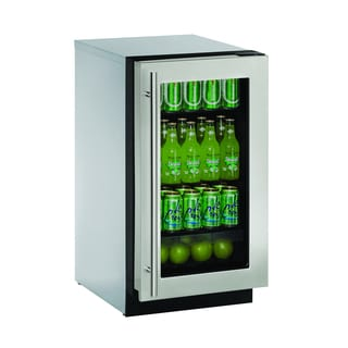 Liebherr Ru 510 Grand Cru 24 Inch Built In Beverage Cooler
