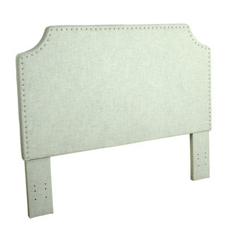 HomePop Lauren Headboard Full/Queen