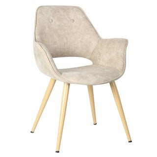 Porthos Home Jasmine Dining Chair