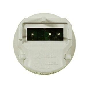 Kidde KA-F Quick Convert Adapter - Allows Installation of Kidde Alarm in Firex Wiring Harness