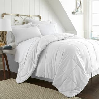 Size California King Bed In A Bag Find Great Fashion Bedding Deals