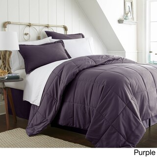 Merit Linens 8-piece Bed-in-a-Bag (More options available)