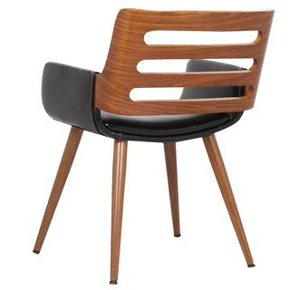 Porthos Home Olivia Dining Chair