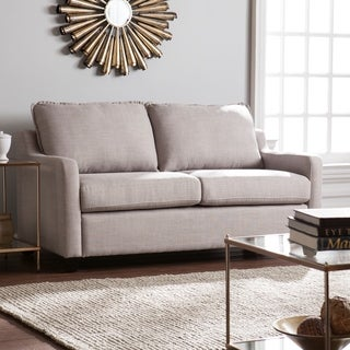 Harper Blvd Armand Loveseat