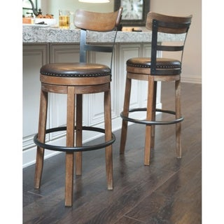 Carbon Loft Sircar Bar Height Bar Stool