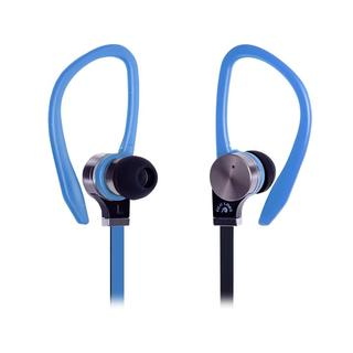 Fuji Labs Sonique SQ306 Premium Beryllium In-ear Headphones|https://ak1.ostkcdn.com/images/products/12098566/P18961748.jpg?impolicy=medium