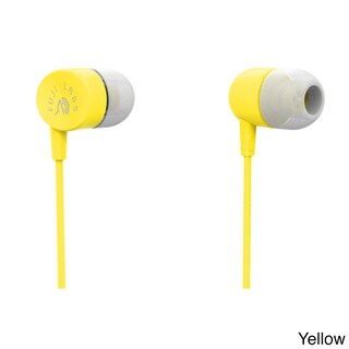 Fuji Labs Sonique SQ101 In-ear Headphones (More options available)