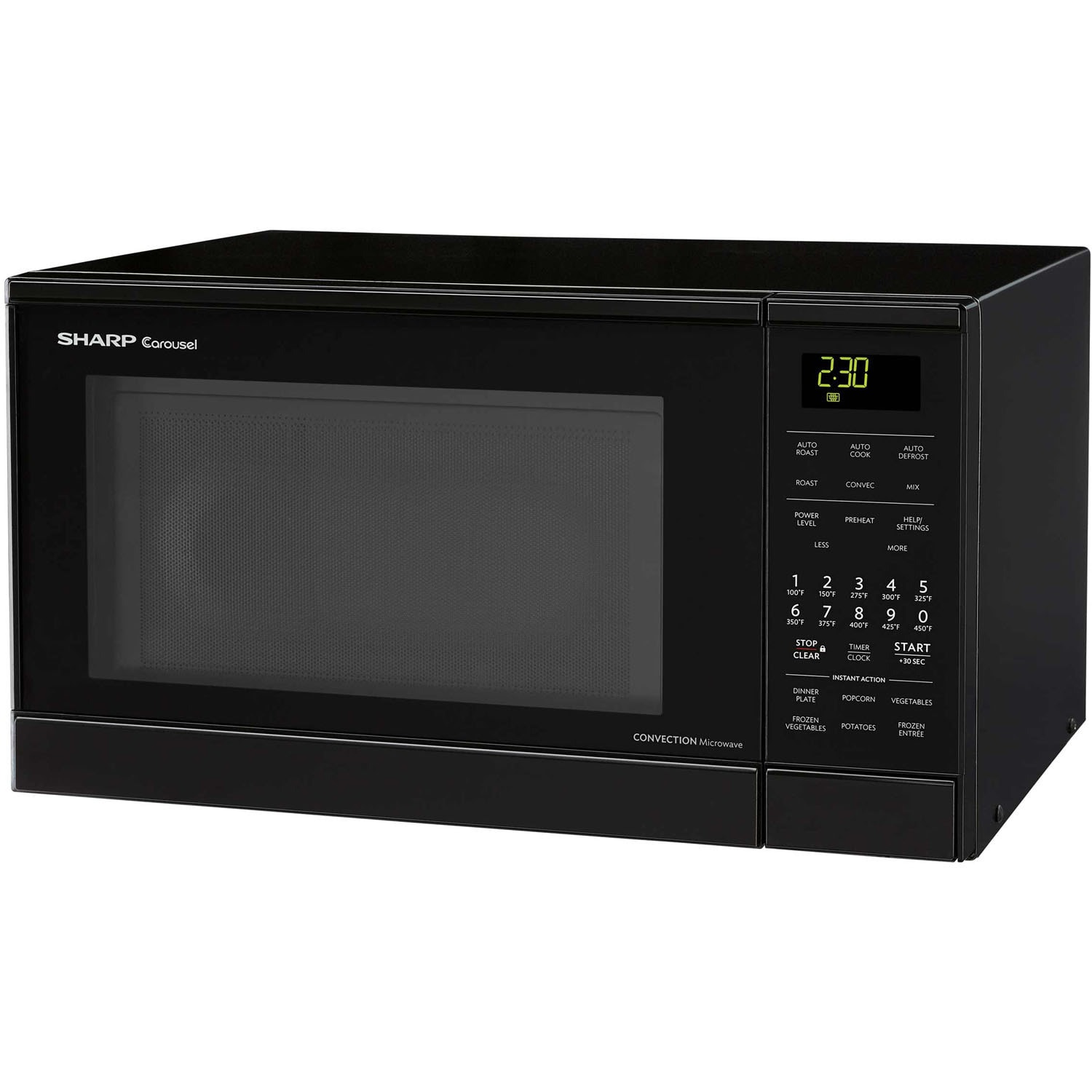 Microwave Oven Stainless Steel Interior Bestmicrowave