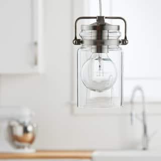 Silver Kichler Lighting Ceiling Lights For Less