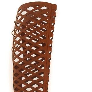 Hadari Women's Knee High Boot (2 options available)