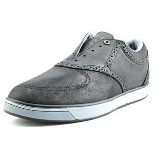 Fox Men's 'Motion Avant' Leather Athletic Shoes