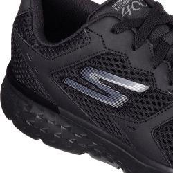Skechers GOrun 400 Running Shoe