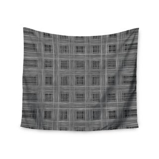 Kess InHouse Bruce Stanfield 'Ambient 10' 51x60-inch Wall Tapestry