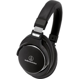 Headphones bluetooth deals - Razer ManO'War 7.1 - Destiny 2 - headset Overview