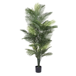 Robellini 72-inch Artificial Palm Tree