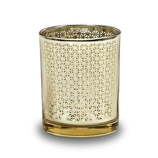 Impulse Arabesque Votive (Pack of 6)