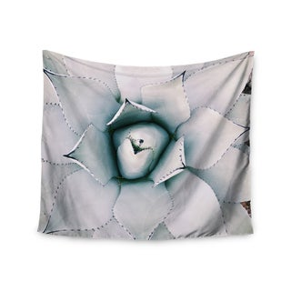 Kess InHouse Chelsea Victoria 'Northern Star' 51x60-inch Wall Tapestry