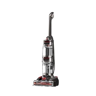 Hoover PowerPath Deluxe Carpet Cleaner