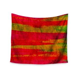 KESS InHouse Ebi Emporium 'Fierce' 51x60-inch Tapestry