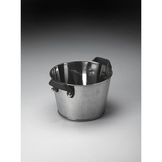 Butler Wine Bucket