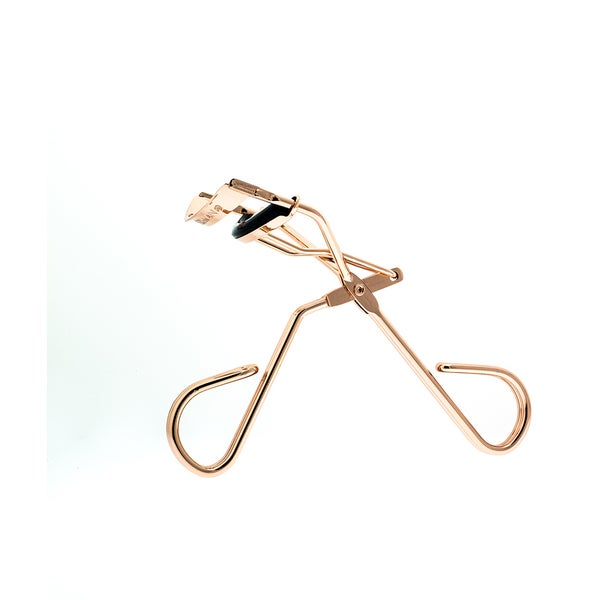 f3128efd9b2 Shop Tweezerman ProCurl EyeLash Curler - Free Shipping On Orders Over $45 -  Overstock - 12105533