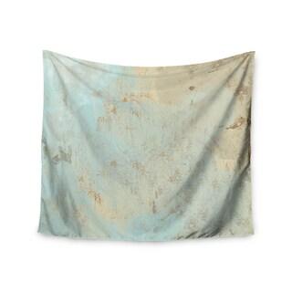 Kess InHouse Li Zamperini 'Vintage' 51x60-inch Wall Tapestry
