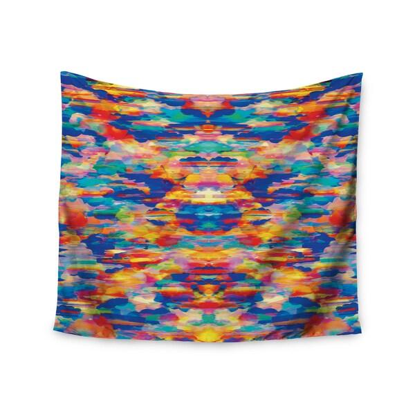 Kess InHouse Kathryn Pledger 'Cloud Nine' 51x60-inch Wall Tapestry