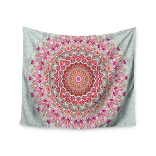 Tapestries & Wall Hangings