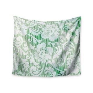 Kess InHouse Heidi Jennings 'Daydreaming' 51x60-inch Wall Tapestry