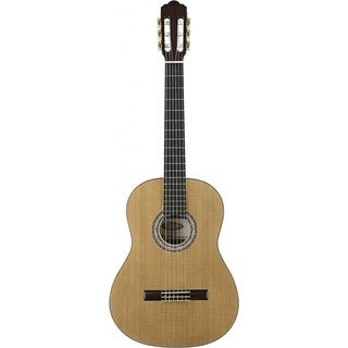 Stagg C548-N Natural Classical Guitar